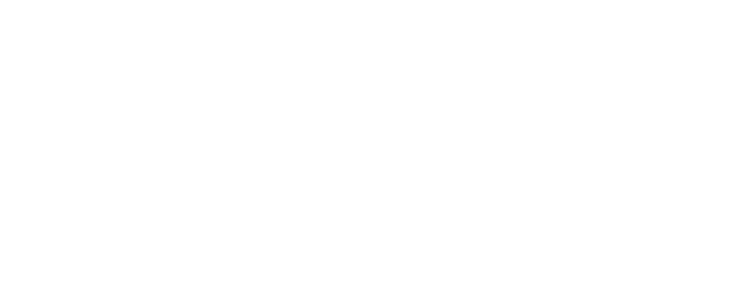 Future of Work Pioneers Podcast